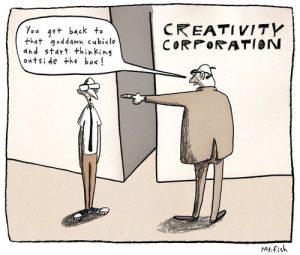 Image Source: http://www.harpers.org/archive/2005/10/CartoonCreativity