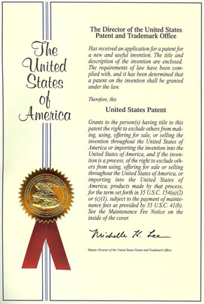 Patent_291x434